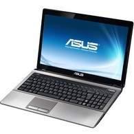 Asus A53SV-SX618D