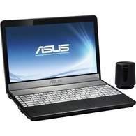 Asus N55SF-SX203V