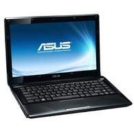 Asus X43E-VX708D