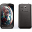 Lenovo IdeaPhone A316i