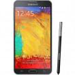 Samsung Galaxy Note 3 Neo N7505 (LTE)