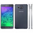 Samsung Galaxy Alpha SM-G850