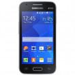 Samsung Galaxy V SM-G313HZ