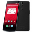 OnePlus One 16GB