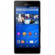 Sony Xperia M4 Aqua E2353