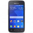Samsung Galaxy Ace 4 SM-G316