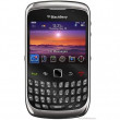 BlackBerry Curve 3G 9300 Kepler