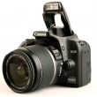 Canon EOS 1000D Kit 18-55mm