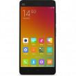 Xiaomi Mi4 LTE RAM 3GB
