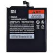XiaomiBM-35