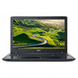 Acer Aspire E5-575 | Core i3-6006U | 128GB