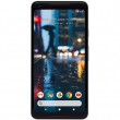 GooglePixel XL2