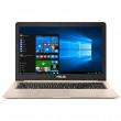 AsusVivoBook Pro N580
