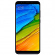 Xiaomi Redmi 5 Plus RAM 3GB ROM 32GB