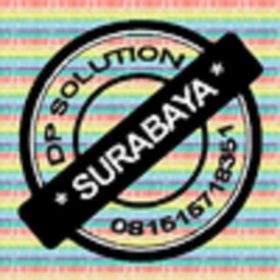 DP SOLUTION ACC (Tokopedia)