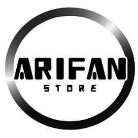 Arifan Store