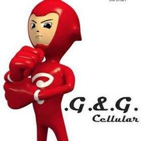 G&G Cellular
