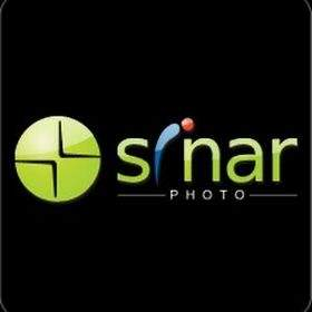 Sinar Photo (Bukalapak)