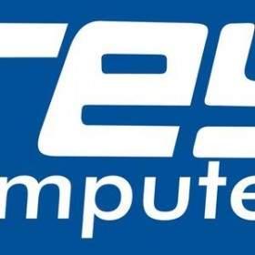Rey Com Store (Bukalapak)