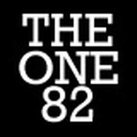 THEONE82 (Bukalapak)
