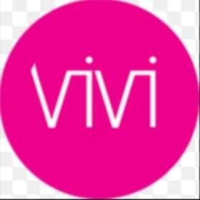 VIVI (Bukalapak)