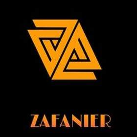zafanier olshop (Tokopedia)