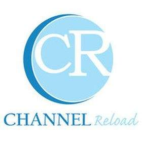 Channel Reload