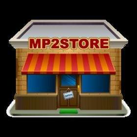 MP2STORE