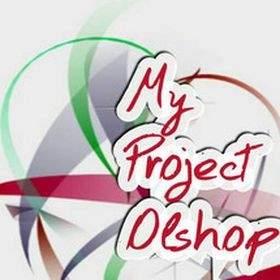 Myprojectolshop