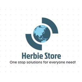 Herbie Store (Tokopedia)