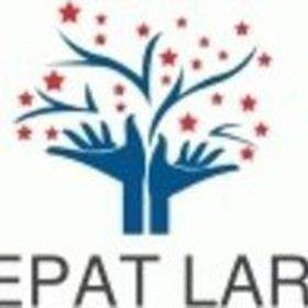 CEPAT LARIS
