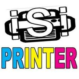 isiprinter
