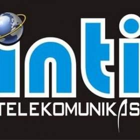 Inti Telekomunikasi (Bukalapak)