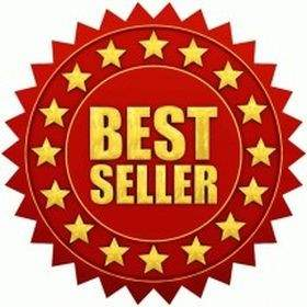 Best Gadget store online