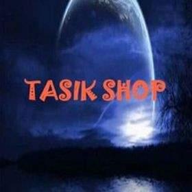 Tasik Shop