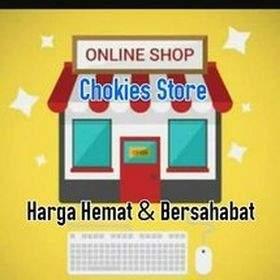Chokies Store