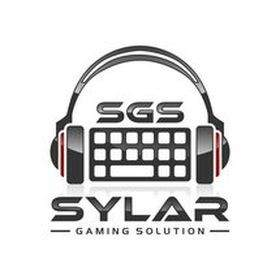 Sylar Gaming Solution (Tokopedia)