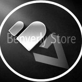 Benverly store