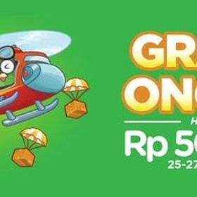 skycellshop (Tokopedia)