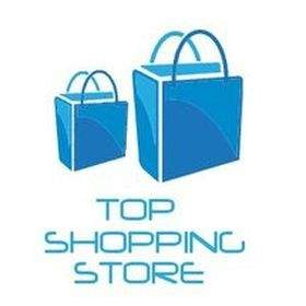 Top Shopping Store
