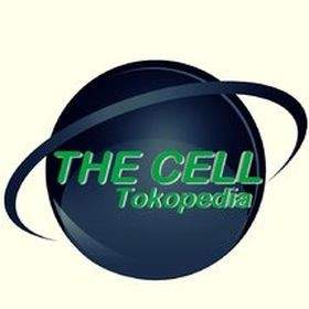 The cell (Tokopedia)