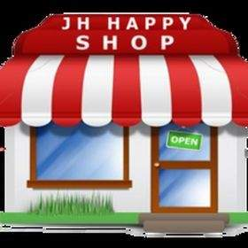 JH Happy Shop (Tokopedia)