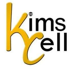 KIMS CELLULAR (Tokopedia)