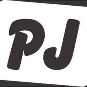 -PUTRAJAYA1-