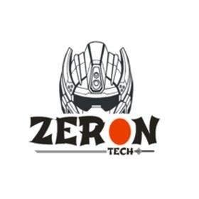 Zerontech (Tokopedia)