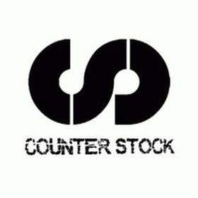 Counter Stock (Tokopedia)