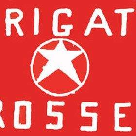 Brigate-Rose (Tokopedia)