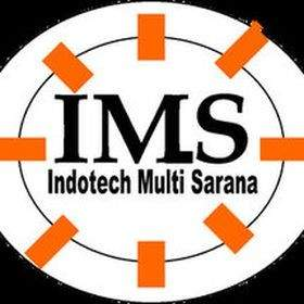 Indotech Multi Sarana (Tokopedia)