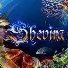 Shevira shop