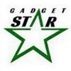 Toko Gadget Star